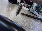 CST BERGER Level/Plumb Tool PLUMB BOB CST-24